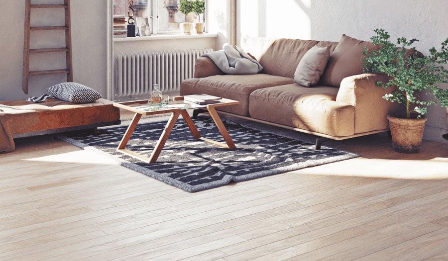 flooring installations in sa