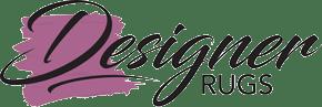 Designer-Rugs